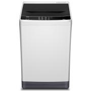 TCL XQB90-1578NS宝石黑 9公斤全自动波轮洗衣机