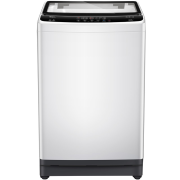 TCL  9公斤免污全自动波轮洗衣机 桶中桶 分类洗
