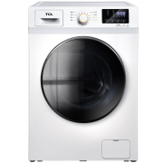XQG100-P300BD 10公斤洗烘变频洗衣机