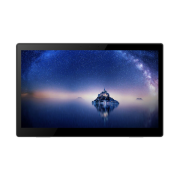 TCLXess mini 15.6英寸平板电脑