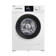TCL9公斤 变频滚筒 护色洗涤