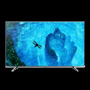 TCL免遥控语音电视 人工智能 55英寸