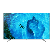 TCL免遥控语音电视 人工智能 65英寸