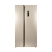 515L对开门风冷无霜冰箱