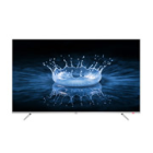49英寸4K金属超薄电视