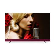 55英寸4K智能超薄电视