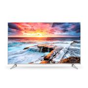 49英寸4K金属纤薄电视