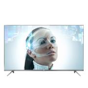 43英寸智能语音金属电视