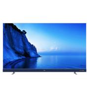 70英寸4K智能纤薄电视