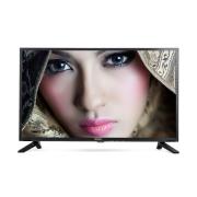 乐华32英寸蓝光护眼电视
