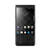 黑莓KEYone手机 黑色