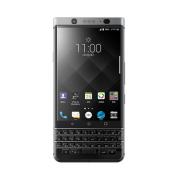 黑莓KEYone手机 银色