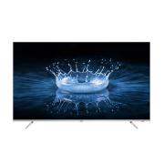 49英寸4K超薄智能电视