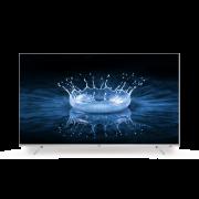 43英寸4K超薄智能电视