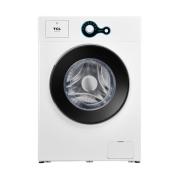 6.5公斤静音滚筒洗衣机