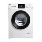 9公斤变频滚筒洗衣机