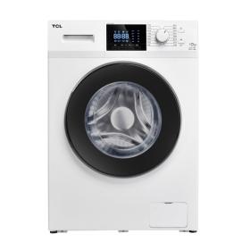 10公斤变频节能滚筒洗衣机