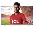 65英寸4K超薄智能电视