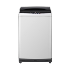 7公斤全自动波轮洗衣机