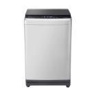 8.5公斤护衣波轮洗衣机