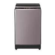 8.5公斤免污波轮洗衣机