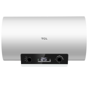 60L变频节能速热电热水器