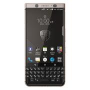 黑莓KEYone手机 金色