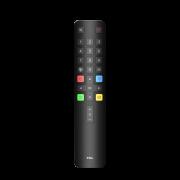 RC801L琴键式电视遥控器