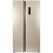 兴發 515L对开门风冷无霜冰箱