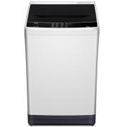 TCL 9公斤全自动波轮洗衣机