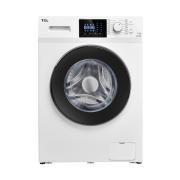 TCL 8公斤变频滚筒洗衣机