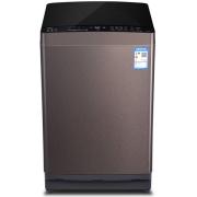 TCL 8.5公斤桶中桶波轮免污洗衣机