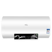 TCL60L智能控温电热水器