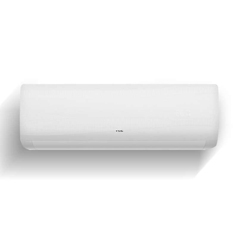 兴發大1.5匹变频1级节能冷暖空调