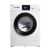 兴發9公斤变频滚筒洗衣机
