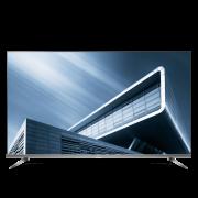 65T6 65英寸全场景AI人工智能电视